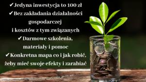 0001-12262221821_20201025_104514_0000